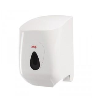 Distributeur d'essuie-mains à alimentation centrale Jantex