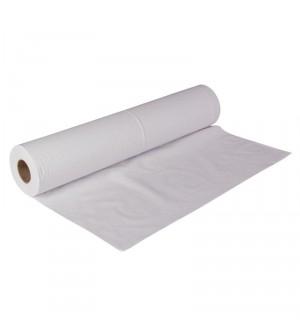 Rouleaux de papier Jantex