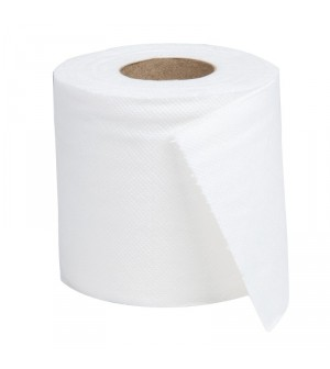 Papier toilette standard Jantex