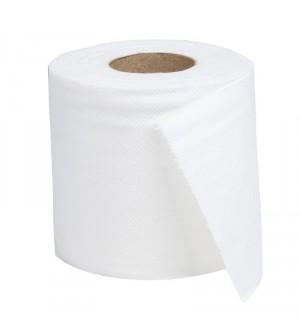 Rouleau de papier toilette Premium Jantex