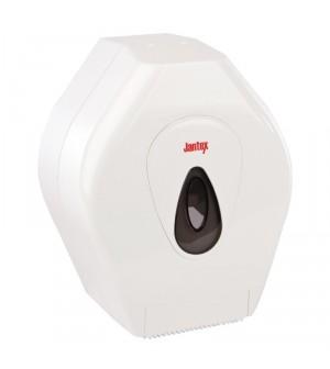 Distributeur Mini Jumbo Jantex