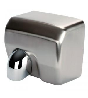 Sèche-mains automatique Jantex