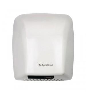 Sèche-mains T-series 2100