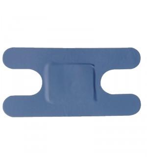 Pansements bleus standard