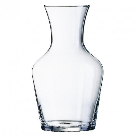 Carafe à Vin Arcoroc 1 L Boite De 6