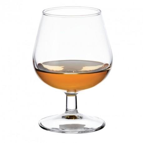 Verre à Cognac 150 Ml Boite De 12