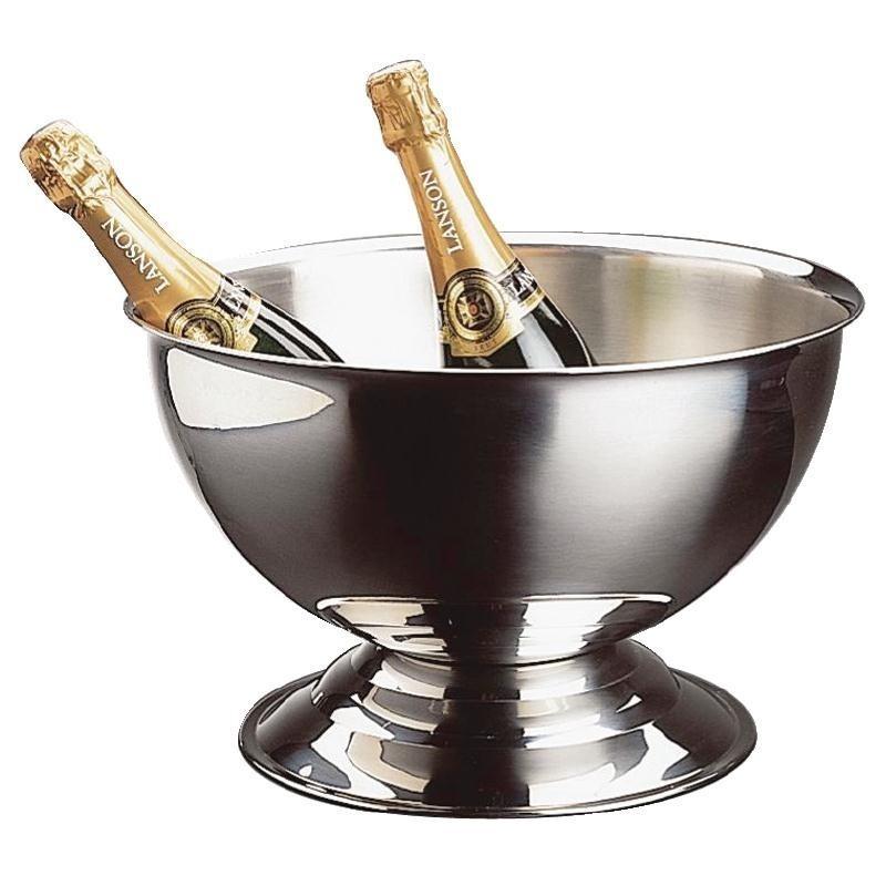 seau champagne. Black Bedroom Furniture Sets. Home Design Ideas