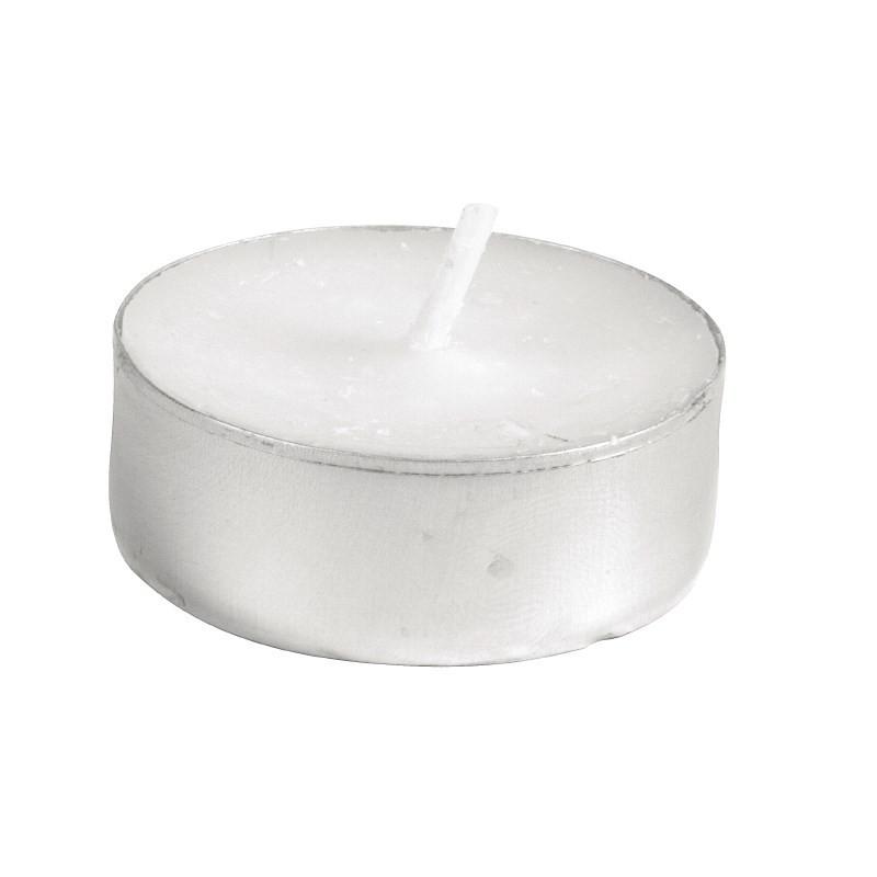 bougie chauffe plat bougie chauffe plat transparent large choix de produits 6 bougies chauffe. Black Bedroom Furniture Sets. Home Design Ideas