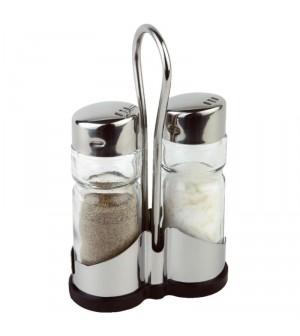 Ménagère sel et poivre