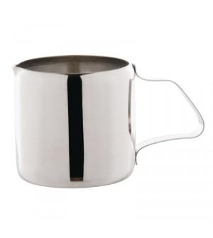 Pot à lait et crème Concorde