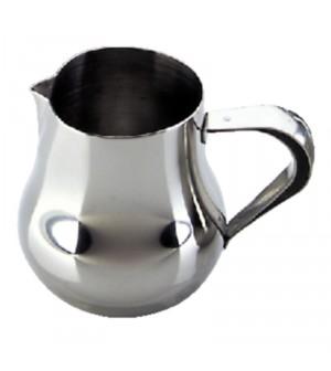 Pot à lait marocain