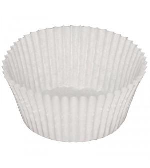 Caissettes cupcakes 45mm