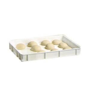Bac à pâtons 600x400x95mm