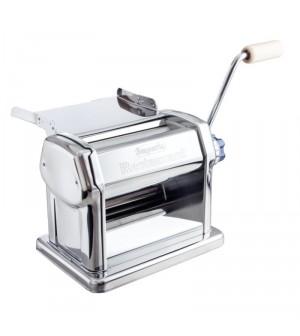Machine à pâtes manuelle Imperia