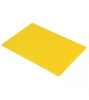 Basse densite hygiplas mat riel chr pro - Planche de couleur ...