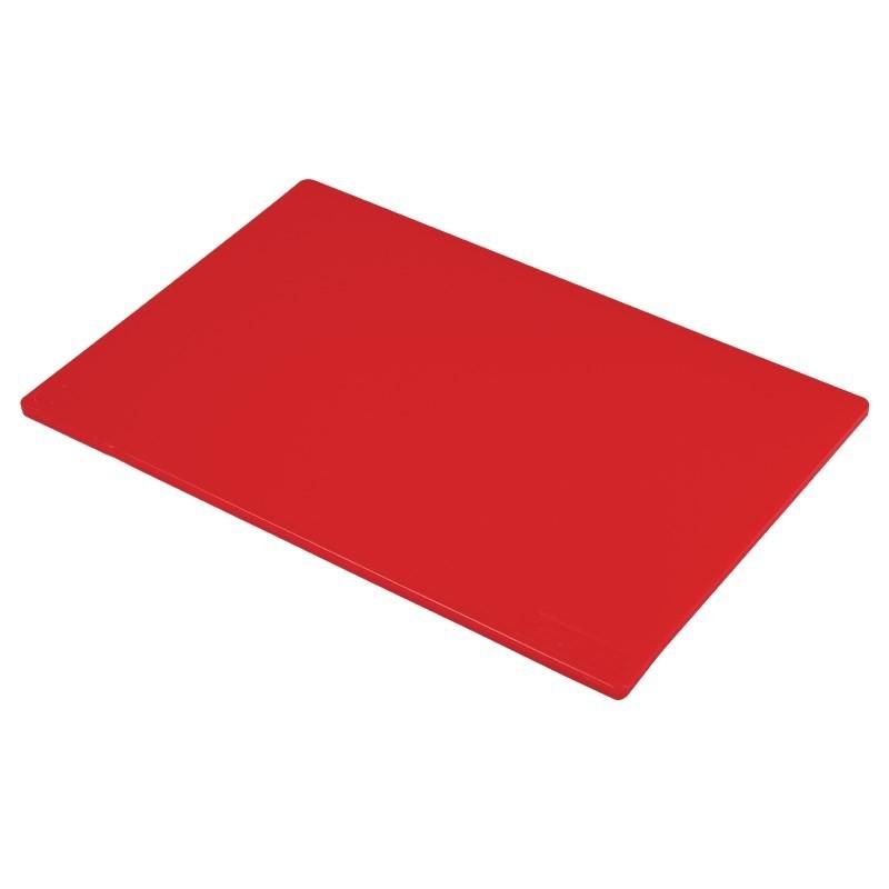 Planche d couper basse densit de couleur - Planche de couleur ...