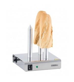 machine hot dog professionnel meilleurs prix du march mat riel chr pro. Black Bedroom Furniture Sets. Home Design Ideas
