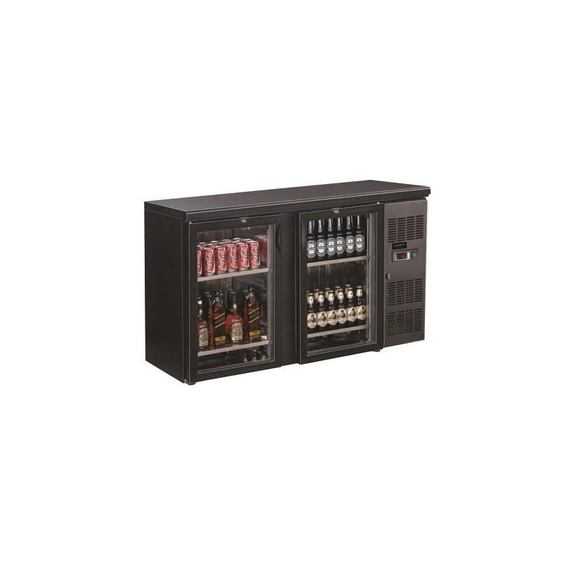 arri re bar r frig r 350 l. Black Bedroom Furniture Sets. Home Design Ideas