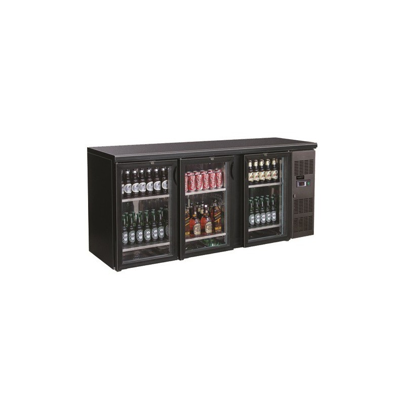 arri re bar r frig r 537 l. Black Bedroom Furniture Sets. Home Design Ideas