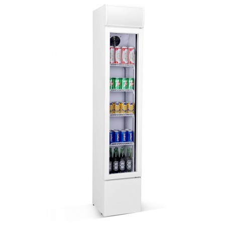 armoire boissons r frig r e 105 l. Black Bedroom Furniture Sets. Home Design Ideas