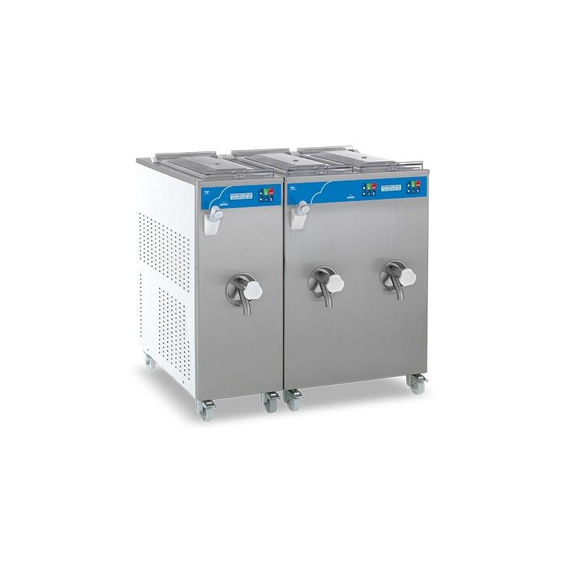 Maturateur pour mélanges à glace age xpl -