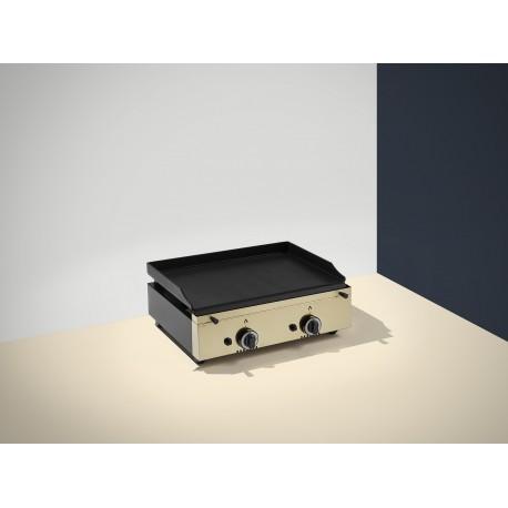 plancha gaz inox. Black Bedroom Furniture Sets. Home Design Ideas