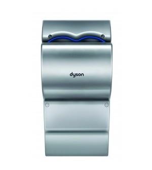 Sèche-mains Dyson AB14 Gris