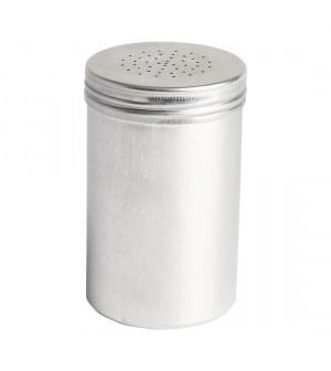Poivrière aluminium 30cl