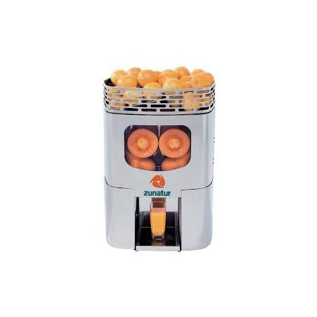 machine automatique a jus d 39 orange presse agrumes. Black Bedroom Furniture Sets. Home Design Ideas