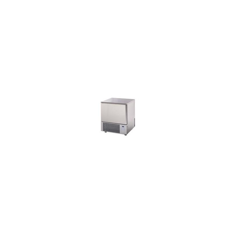 cellule de refroidissement mixte 5 niveaux. Black Bedroom Furniture Sets. Home Design Ideas
