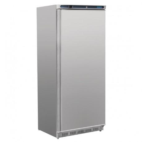 Armoire r frig r e n gative 600 l - Armoire refrigeree negative ...