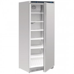 Armoire réfrigérée négative inox Polar 600L