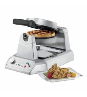 WARING :Gaufrier Professionnel simple
