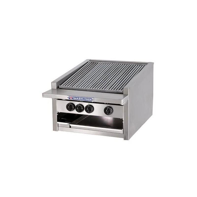 grill pierre de lave gaz 6 br leurs pas cher. Black Bedroom Furniture Sets. Home Design Ideas