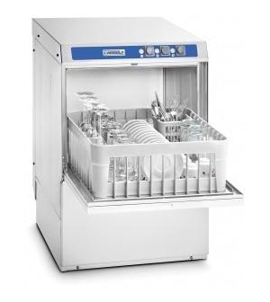 Lave-verres 350 avec adoucisseur intégré CASSELIN