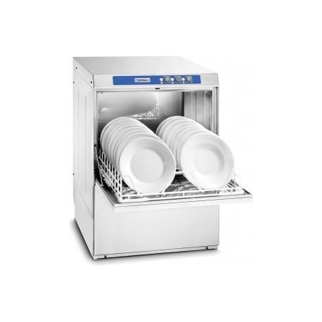 lave vaisselle 500 avec pompe de vidange int gr e casselin. Black Bedroom Furniture Sets. Home Design Ideas