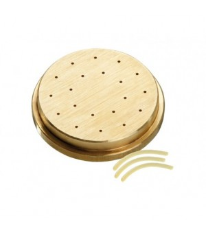 Matrice pâtes Cap. Dangelo Ø1mm