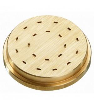 Matrice pâtes Taglionlini 3mm