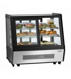 vitrine r frig r e poser professionnel patisserie sandwich pas cher. Black Bedroom Furniture Sets. Home Design Ideas