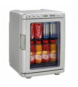 Mini armoire réfrigérée 19 L