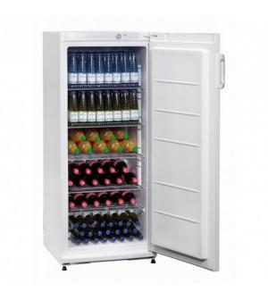 Armoire  à boissons réfrigérée 267 L