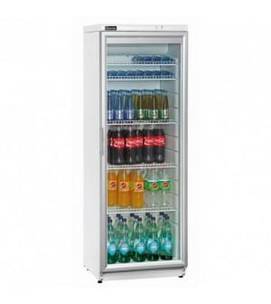 Armoire à boissons Réfrigérée 320 L