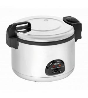 Cuiseur à riz - 12 litres
