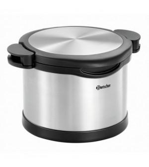 Cuiseur à riz - 6 litres
