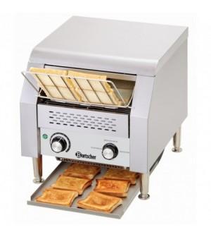 Grille pain convoyeur mat riel chr pro for Materiel chr pro