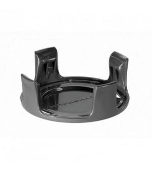 Accessoires mixeurs plongeants mat riel chr pro for Materiel chr pro