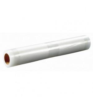 Rouleau de film plastique, 22 cm
