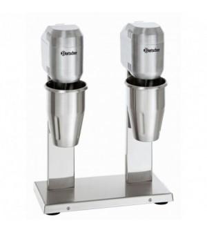 Mixeur de bar double 2x700ml