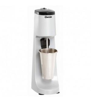 Mixeur à boissons 650ml