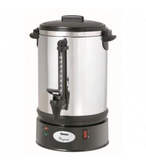 Machine à café filtre rond Regina Plus 90T